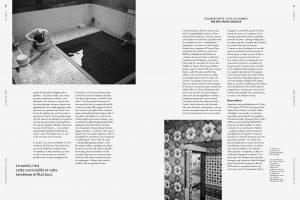 (Tempura Magazine #2)