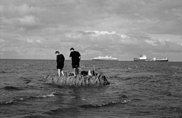 Cuxhaven, 2008