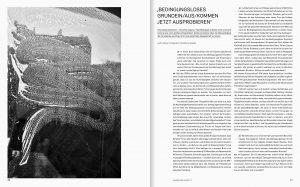 (Journal der Künste #13)